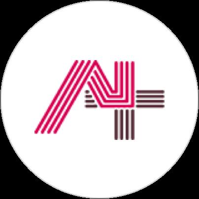logo 标识 标志 设计 矢量 矢量图 素材 图标 404_404